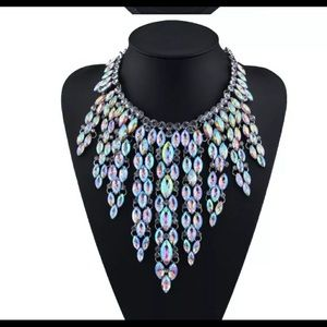 Accessories - Rhinestone Multicolored Bohemian Good Quality
